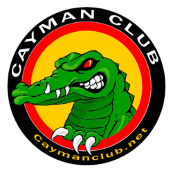 The Cayman Club