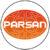 Profile picture of Parsan Biz